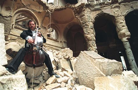 siege de sarajevo two decades after being shelled sarajevo 39 s vijecnica is
