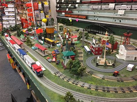 e s trains and hobby america s best hobby shop trains model