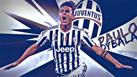 Paulo Dybala Juventus Wallpaper HD | 2021 Live Wallpaper HD