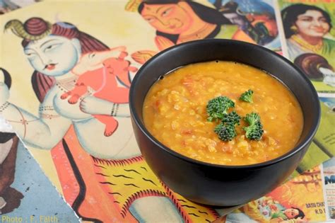 la cuisine indienne les produits laitiers dans la cuisine indienne yoplait