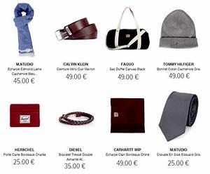 Cadeau Rigolo À Moins De 5 Euros : idee cadeau homme moins de 50 euros ~ Melissatoandfro.com Idées de Décoration