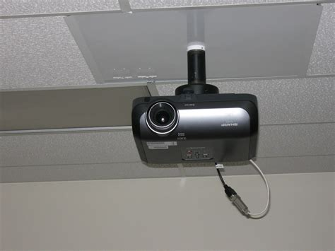ceiling mount for projector civil engineering room calendars