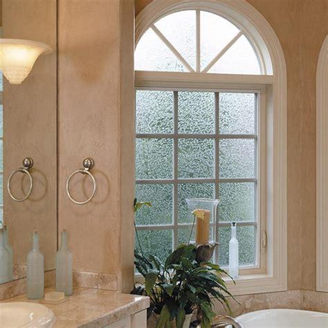 arch radius windows wood vinyl fiberglass aluminum milgard