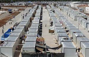 Syria Civil War: Turkey Calls on UN to Set up No-Fly Area ...