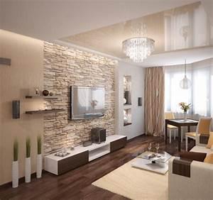 Wohnzimmer Bilder Modern : emejing bilder furs wohnzimmer modern contemporary house ~ Michelbontemps.com Haus und Dekorationen
