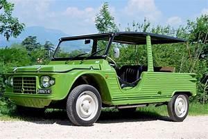 Citroën Mehari : citroen mehari 1970 catawiki ~ Gottalentnigeria.com Avis de Voitures