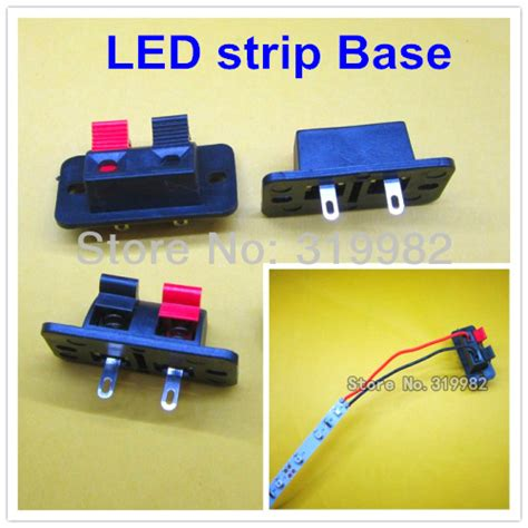 klik it cable holder klem kabel buy wholesale splicing speaker wire from china