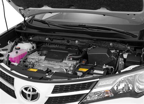 Toyota Rav4 2015 Engine by 2015 Toyota Rav4 Engine Limbaugh Toyota Reviews