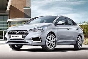 Hyundai Philippines Announces Prices Of All