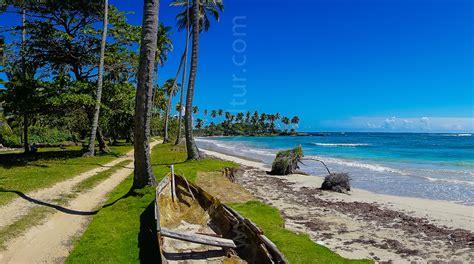 267 Acres Three Bays Beach La Entrada Amber Coast