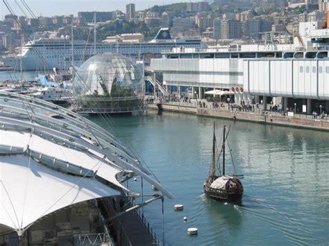 come arrivare al porto di genova come arrivare all acquario di genova notizie it