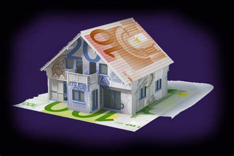 abolizione imu  tasi sulla prima casa nella legge