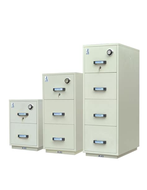 sentry fireproof file cabinet sentry safe 4 drawer fire file cabinet cabinets matttroy