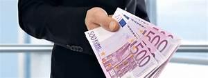 Wer Bezahlt Den Makler Beim Hauskauf : maklerprovision 2018 wie hoch wer bezahlt den makler ~ Buech-reservation.com Haus und Dekorationen