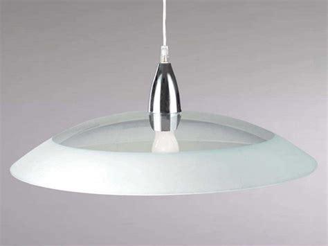 suspension cuisine verre luminaire classique pour cuisine suspension en verre sampa