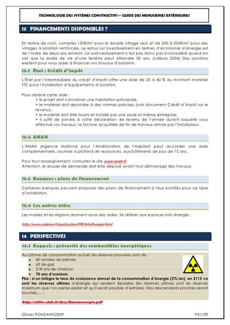 credit cooperatif siege déco credit impot travaux energie creteil 8136 credit