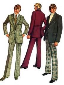 Trends For > 1970s Disco Fashion Men | 1970s Fashion ...