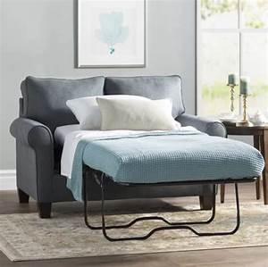 best small sofa beds reviews 2018 the sleep judge With best sofa bed reviews