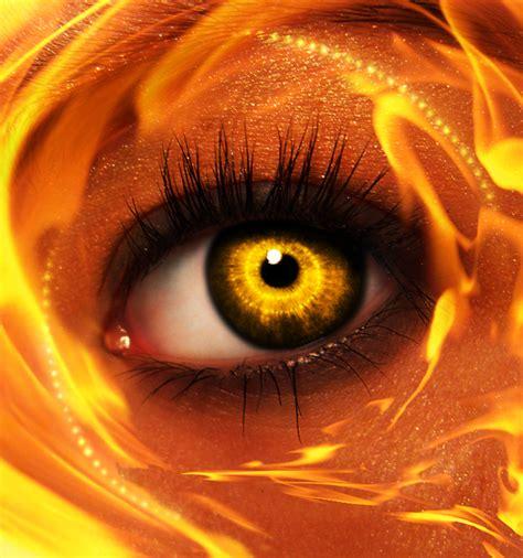 vire eye color swirl by rebellya on deviantart
