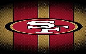 49ers, Logo, Wallpapers