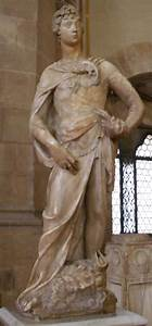 David by Donatello - Facts & History of the Sculpture