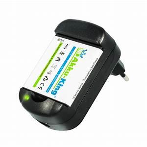 Ladegerät Für Samsung : ladeger t akku f r samsung galaxy s i9000 i9010 i9001 mit usb anschluss handy smartphone ~ Orissabook.com Haus und Dekorationen