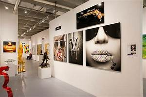 Art Fusion Galleries Named Best Gallery In Florida, 2016 ...  Gallery