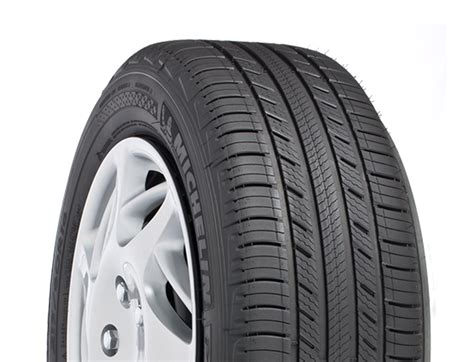 Best Tire Buying Guide