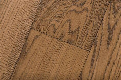 wood flooring spacers love floors wood flooring spacers showrooms