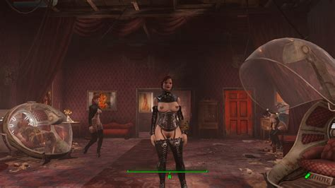 devious devices page 15 downloads fallout 4 adult and sex mods loverslab