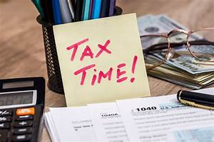 Texas Paycheck Tax Calculator States That Do Not Tax Earned Income