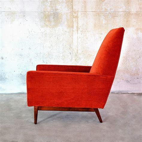 furniture kitchener mid century furniture kitchener chair design mid century