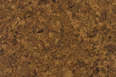 cork flooring jelinek madrid cork floor jelinek cork