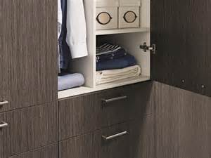 Metal Pantry Cabinet by Bathroom Inside Out
