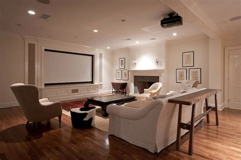 Basement Movie Room  Design, Decor, Photos, Pictures. Kitchen & Bath Design. Kitchen Wood Design. Commerical Kitchen Design. Kitchen Tables Designs. Kitchen Design Westchester Ny. Open Kitchen Design. Kitchen Simple Design. Kitchen Design Show