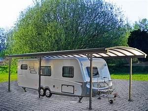 Anbau Carport Alu : carport alu beautiful gm gmore high grade easy diy ~ Sanjose-hotels-ca.com Haus und Dekorationen
