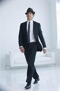 Neal Caffrey - White Collar Photo (18108080) - Fanpop