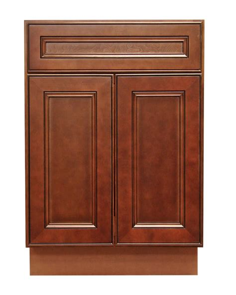 york coffee bathroom vanities rta cabinet store