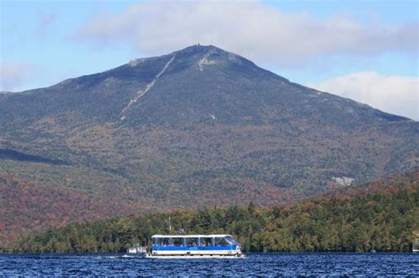 Lake Placid Boat Tours by Lake Placid Marina And Boat Tours All You Need To