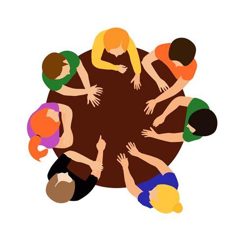 h m si鑒e social definición de cooperativa qué es y concepto