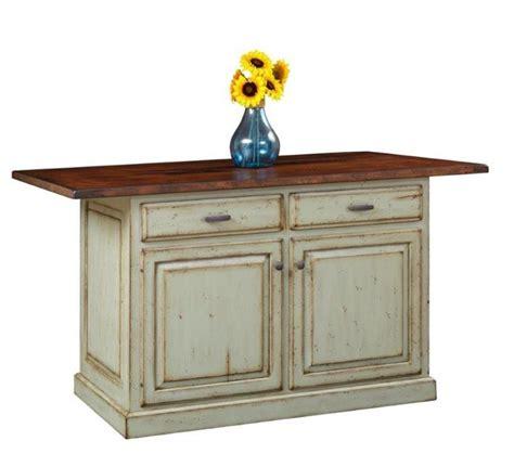 amish kitchen furniture 244 best amish kitchen islands images on amish