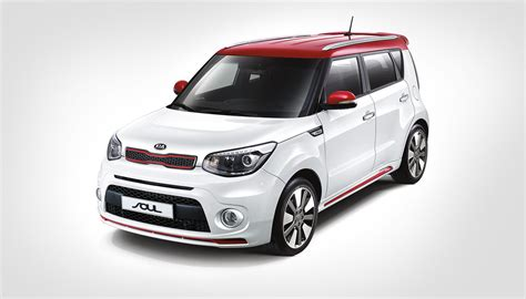 2017 kia soul update revealed in korea australian revisions due by year s end photos caradvice