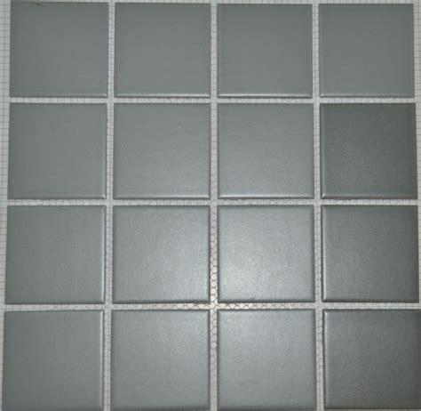 3x3 Glazed Ceramic Tile by 73x73mm Japanese Ceramic Mosaic Tile Buy Japanese