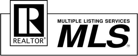 Realtor Mls Png Logo - Free Transparent PNG Logos