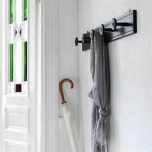 Porte Revue Ikea : porte manteau mural ikea ~ Teatrodelosmanantiales.com Idées de Décoration