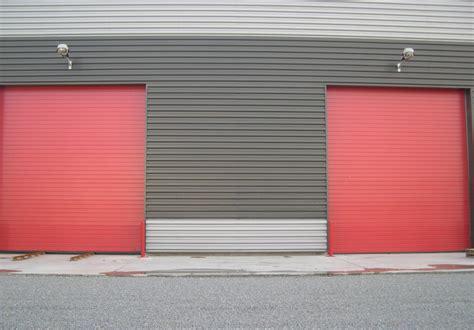 eclairage exterieur batiment industriel electricit 233 industrielle installation d 233 pannage pineau