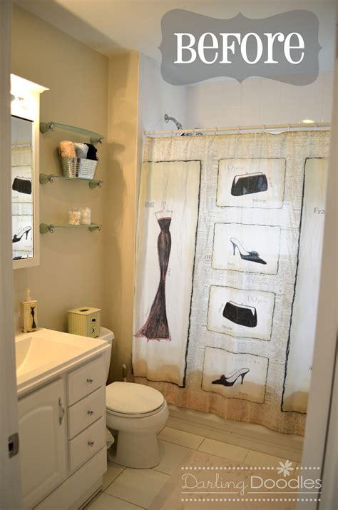 Pics Of Bathrooms Makeovers by Bathrooms Idea Allunique Co Modern Small Bathroom
