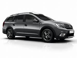 Prix D Une Dacia : prix dacia lodgy ~ Gottalentnigeria.com Avis de Voitures
