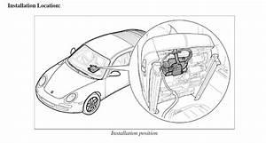 Porsche 911 Questions