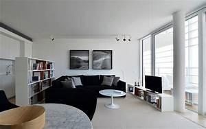 The Beach Houses Interni - Appartamenti Fronte Mare Jesolo